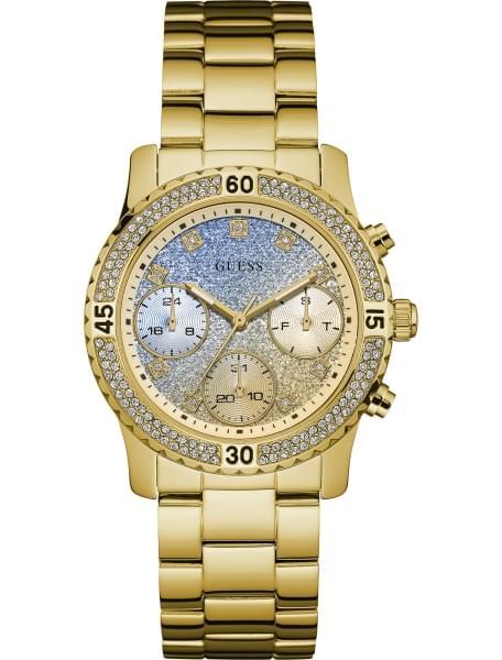 Наручные часы Guess W0774L2