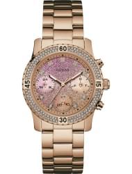 Наручные часы Guess W0774L3