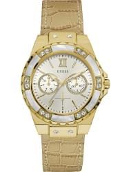 Наручные часы Guess W0775L2