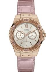 Наручные часы Guess W0775L3