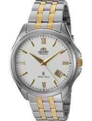 Наручные часы Orient SER1U001W0