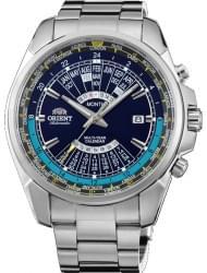 Наручные часы Orient FEU0B002DH