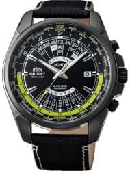 Наручные часы Orient SEU0B005BH
