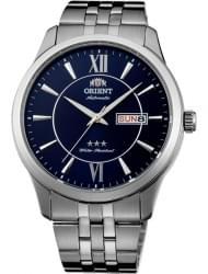 Наручные часы Orient FAB0B001D9