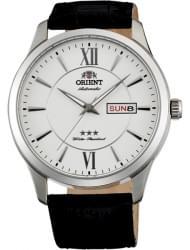 Наручные часы Orient FAB0B003W9