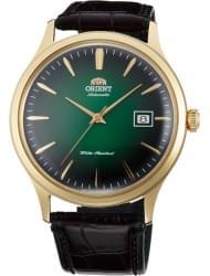 Наручные часы Orient FAC08002F0