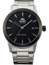 Наручные часы Orient FAC05001B0
