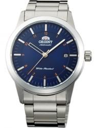Наручные часы Orient FAC05002D0