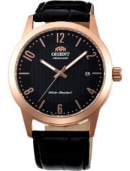 Наручные часы Orient FAC05005B0