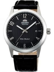 Наручные часы Orient FAC05006B0