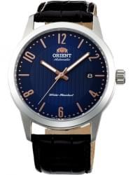 Наручные часы Orient FAC05007D0