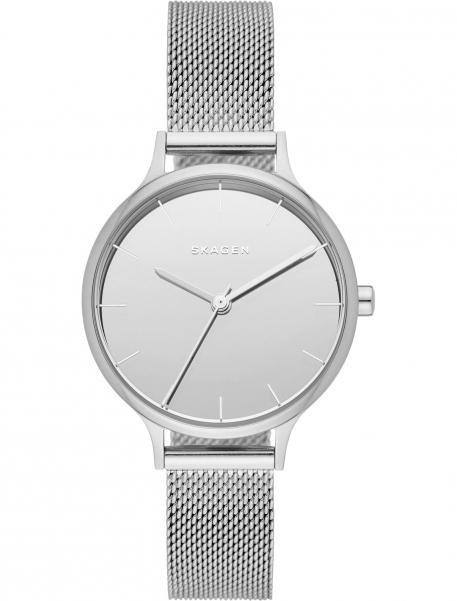 Наручные часы Skagen SKW2410