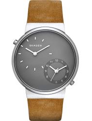 Наручные часы Skagen SKW6190
