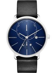 Наручные часы Skagen SKW6241