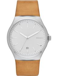 Наручные часы Skagen SKW6261