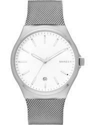 Наручные часы Skagen SKW6262