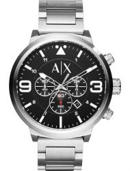 Наручные часы Armani Exchange AX1369