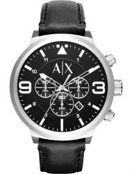 Наручные часы Armani Exchange AX1371