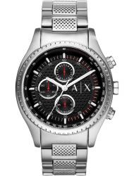 Наручные часы Armani Exchange AX1612