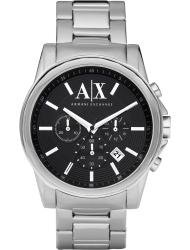 Наручные часы Armani Exchange AX2084