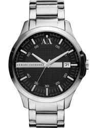 Наручные часы Armani Exchange AX2103