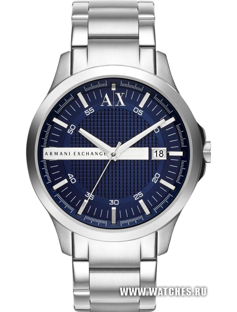 Часы в интернет-магазине «Московское время» — швейцарские часы ... e89c56caea3