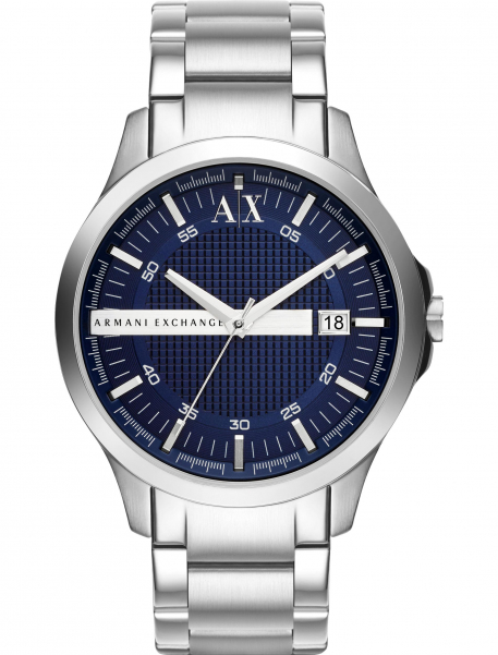 Наручные часы Armani Exchange AX2132 - фото спереди