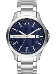 Наручные часы Armani Exchange AX2132