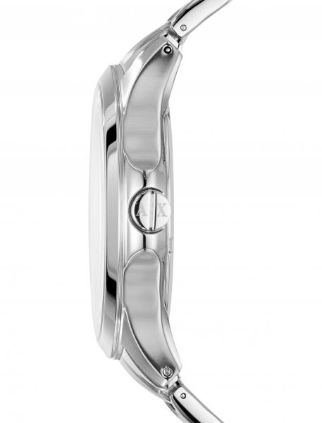 Наручные часы Armani Exchange AX2132 - фото сбоку