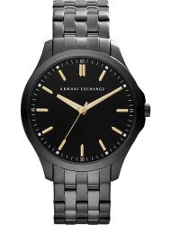 Наручные часы Armani Exchange AX2144