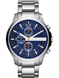 Наручные часы Armani Exchange AX2155