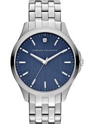 Наручные часы Armani Exchange AX2166