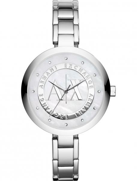 Наручные часы Armani Exchange AX4223