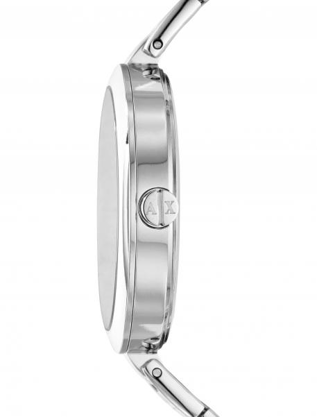 Наручные часы Armani Exchange AX4223 - фото № 2
