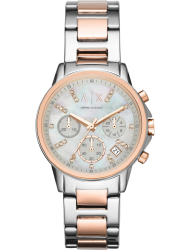 Наручные часы Armani Exchange AX4331