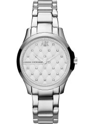 Наручные часы Armani Exchange AX5208