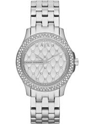 Наручные часы Armani Exchange AX5215