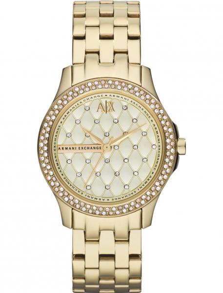 Наручные часы Armani Exchange AX5216