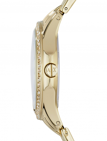 Наручные часы Armani Exchange AX5216 - фото № 2