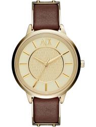 Наручные часы Armani Exchange AX5310