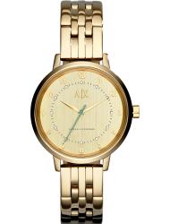Наручные часы Armani Exchange AX5361
