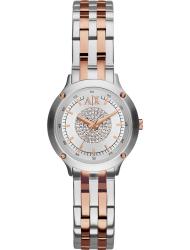 Наручные часы Armani Exchange AX5423