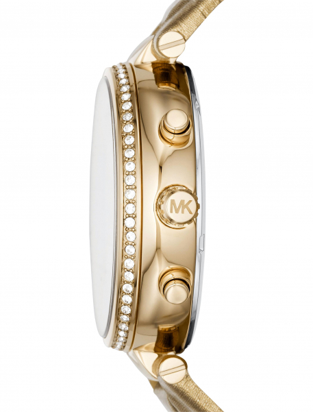 Наручные часы Michael Kors MK2444 - фото № 2