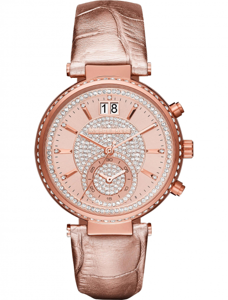 Наручные часы Michael Kors MK2445