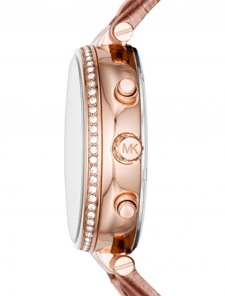 Наручные часы Michael Kors MK2445 - фото № 2