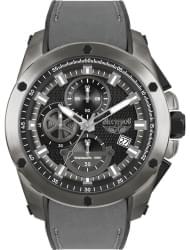 Наручные часы Нестеров H059002-187E
