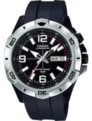 Наручные часы Casio MTD-1082-1A