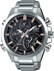 Наручные часы Casio EQB-500D-1A2