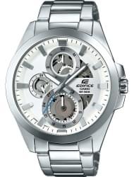 Наручные часы Casio ESK-300D-7A