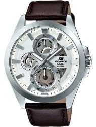 Наручные часы Casio ESK-300L-7A